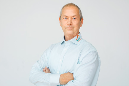 Frank Böhm