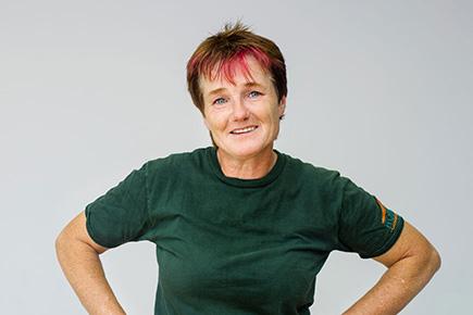 Sabine Hempel