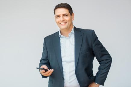 Andreas Schwarzer